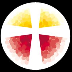 Evangelisch freikirchliche Gemeinde Stadtsteinach